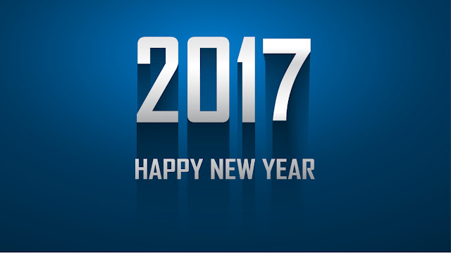 Send happy new year wishes 2017 whatsapp, facebook, instagrame greetings