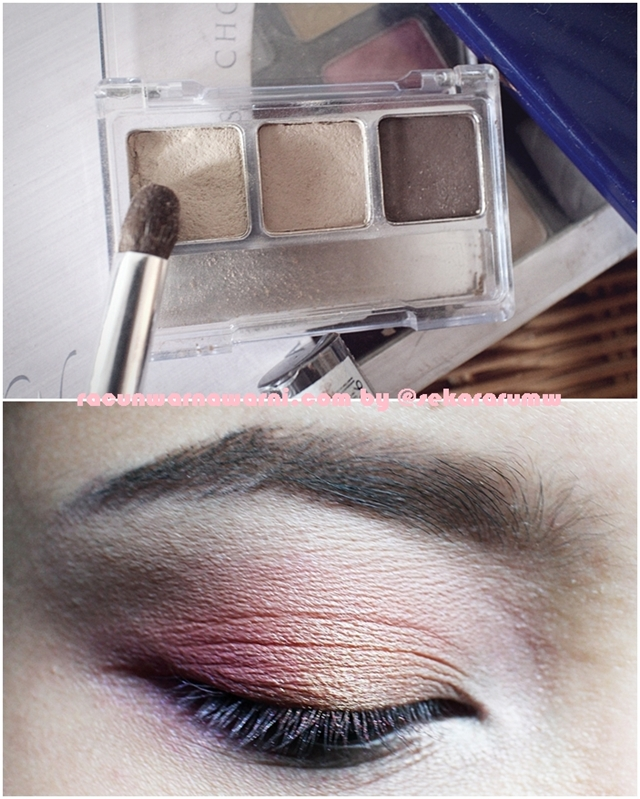 Baurkan Eyeshadow