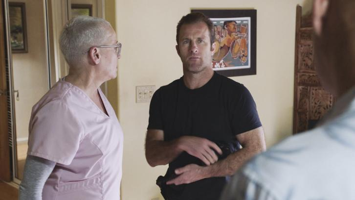 Hawaii Five-0 - Episode 7.23 - Wehe Ana - Promotional Photos & Press Release