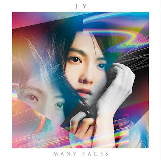 JY-女子モドキ-歌詞-ドラマ-人は見た目が100パーセント-主題歌