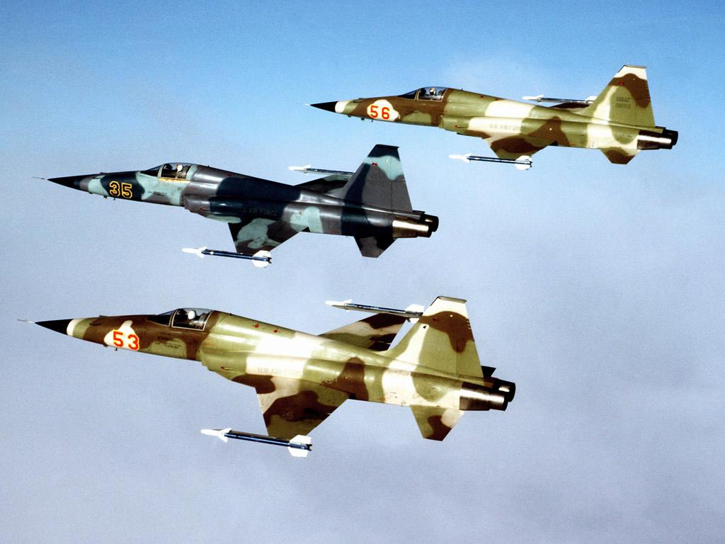 falcon air meet 2012 movie