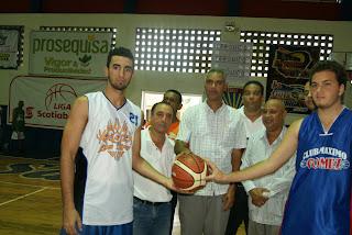Resultado de imagen para La zona Pedro Emilio Reyes, sigue encabezando torneo