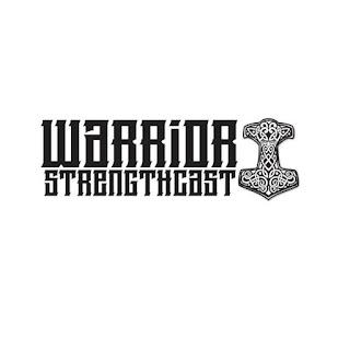 Warrior Strengthcast