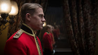 The Lost City of Z Charlie Hunnam Image 6 (8)