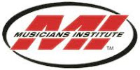Seymour Duncan Guitar Craft Scholarship, Musicians Institute, USA