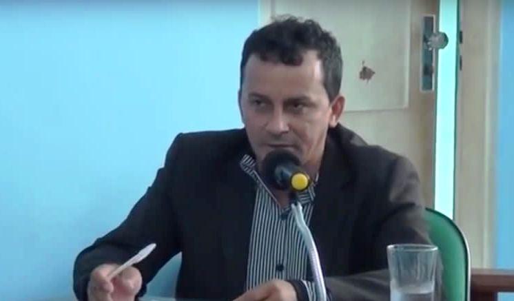 Três partidos oferecem vaga para vice-prefeito ao PSDB em Óbidos