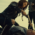 Wynonna Earp Episodes 2-4 Reviews: Good Old Fashioned Revenant Killing Fun