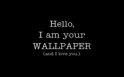 New Funny Wallpaper See N Explore World