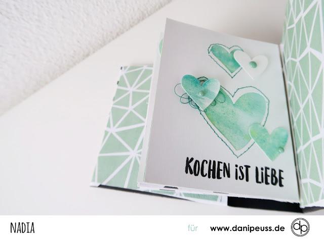 https://danipeuss.blogspot.com/2018/04/koch-mini-von-nadia-mit-dem-klartext-stempel-kochen-ist-liebe.html