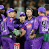 22nd Dec Brisbane Heat vs Hobart Hurricanes Astrology Prediction Bhavishyavani 2019
