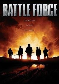 Watch Battle Force Online Free in HD