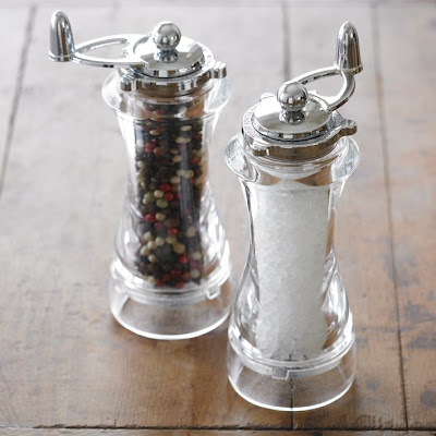 Unique Salt and Pepper Shakers (15) 14