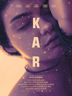 Kar Yerli Film indir | 2017
