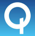 QPST qualcomm product support tools download