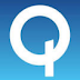 Qualcomm Product Support Tools (QPST) Download