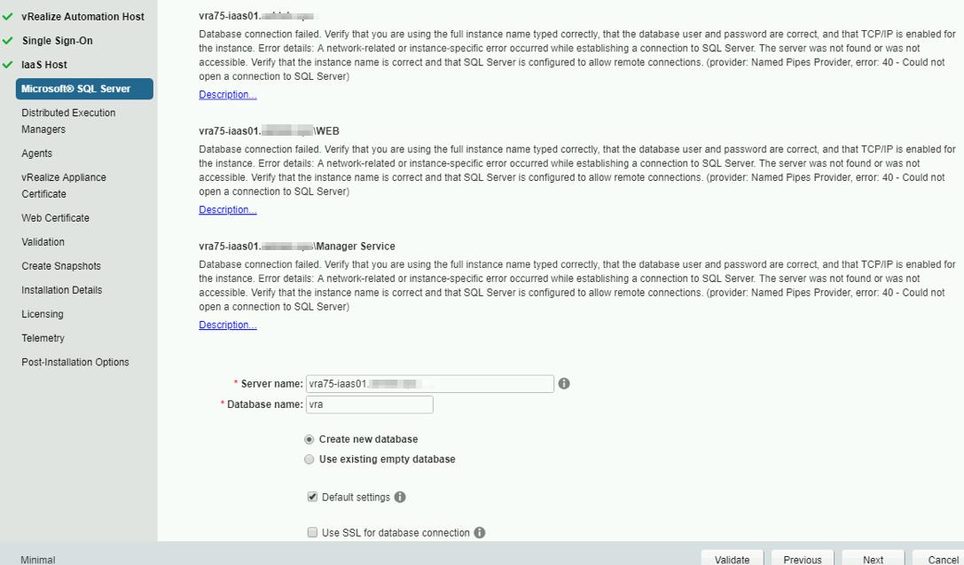 Cisco UCS-C220-M5 with ESXi v6 5x not Detecting 1GB X550-T2