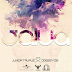 Junior Taurus ft Odyssey012 - Jaiva (Original) [Download]