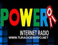 RADIO POWER 98.1 FM TACNA