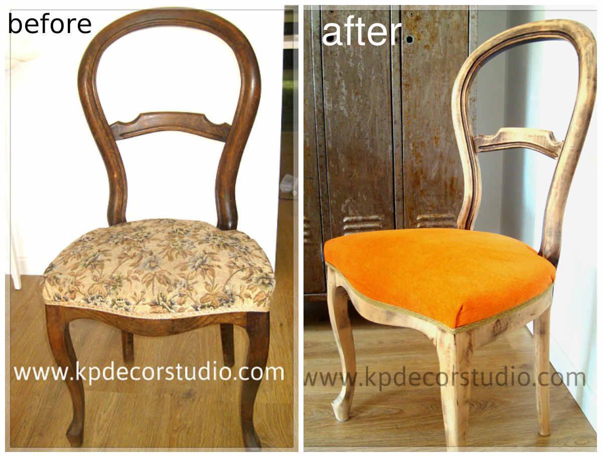 restaurar muebles de cocina fotos muebles antiguos restaurar viejos de cocina
