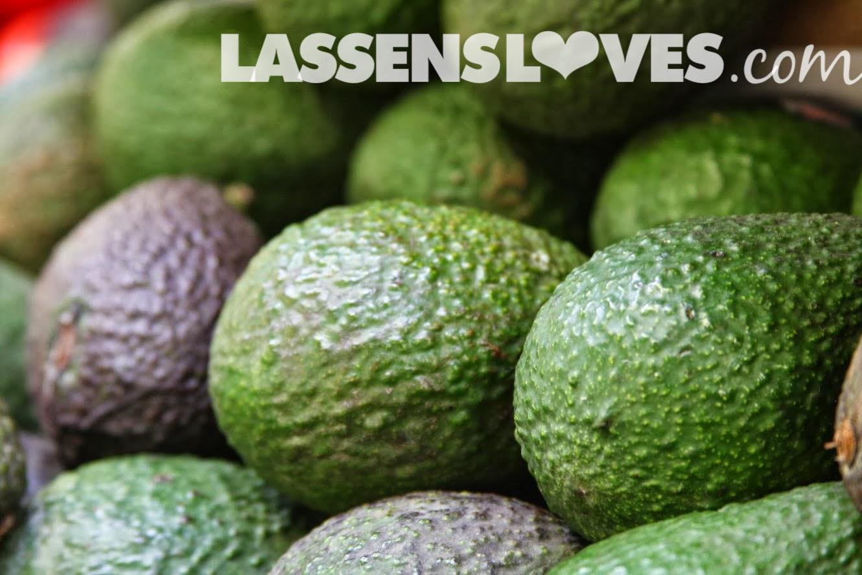 Lassen's+Organic+Avocados, lasensloves.com, Lassen's, Lassens