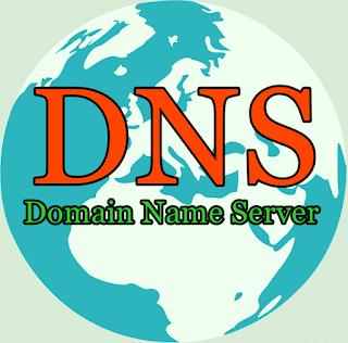 Tips Mempercepat Koneksi Internet Dengan DNS Tercepat 2017
