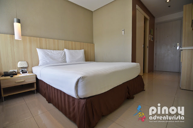 LIST OF AFFORDABLE HOTELS IN ILOILO CITY