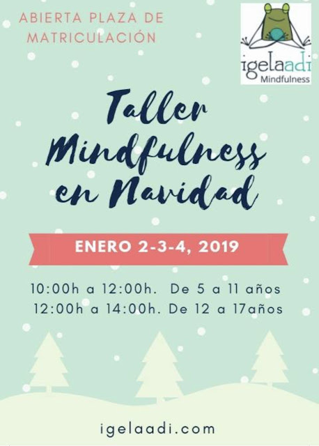 https://igelaadi.com/services/talleres-mindfulness-en-navidad-para-5-a-11-anos/