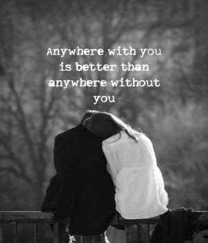 love-quotes-for-a-wonderful-boyfriend-2
