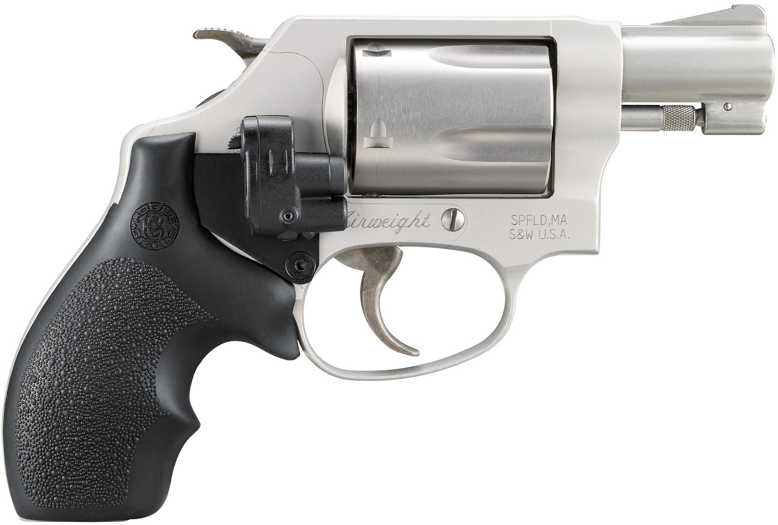 dating smith and wesson frame revolvers judge