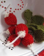 http://www.ravelry.com/patterns/library/knitted-radishes