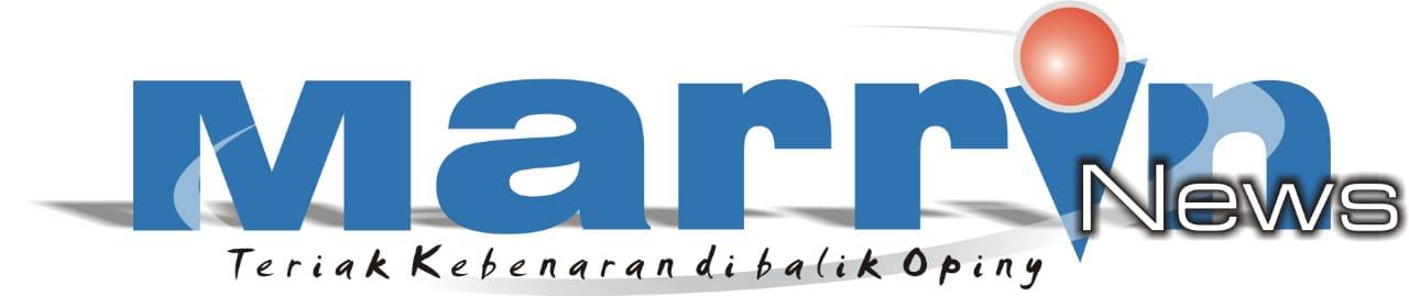 Marrin News