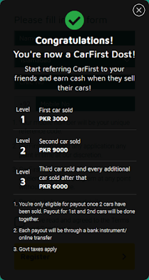 CarFirst-after-registration