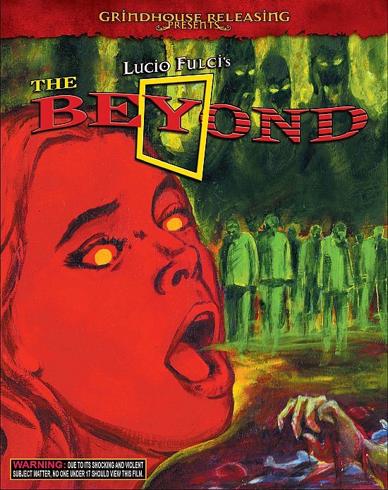 http://www.amazon.com/Beyond-Disc-Collectors-Blu-ray/dp/B00Q5KG5BW/ref=sr_1_1?ie=UTF8&qid=1429007657&sr=8-1&keywords=the+beyond