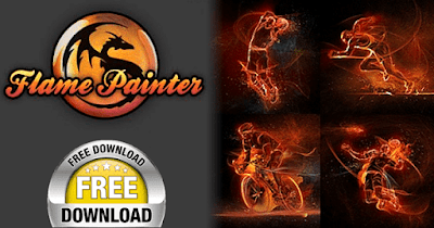 free-flame-painter-3.2