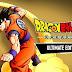 JOGO: DRAGON BALL Z KAKAROT ULTIMATE EDITION PT-BR + CRACK + 5 DLCS + UPDATE V1.04 TORRENT PC