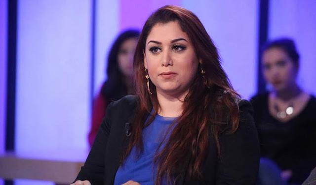 Tunisie: Sabrine Goubantini devant la Justice militaire