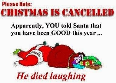 merry christmas - Funny Merry Christmas Meme