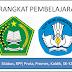 Download RPP Quran Hadits Kelas 7 MTs Semester Ganjil Edisi Revisi 2017