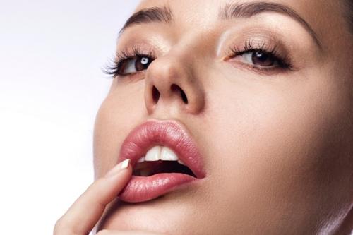 5 lời đồn sai lệch về chì trong son môi ai cũng từng nghe