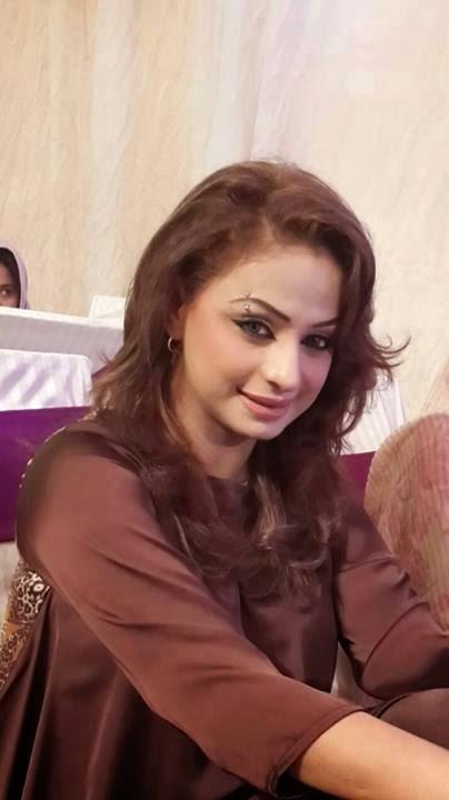 Pakistani Hot Mujra Nida Chaudhry Sexy Mujra-6063
