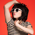 Carly Rae Jepsen prepara relançamento de E·MO·TION com 'Side B'