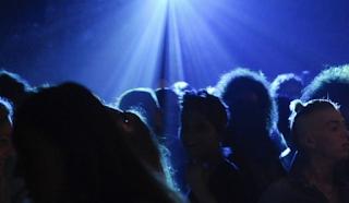WATCH: Tunisia Shuts Nightclub Over Call To Prayer Remix