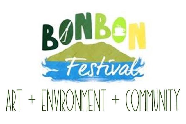 Bonbon Festival