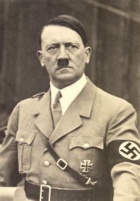 Adolf-Hitler_1.jpg