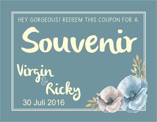 https://www.tokopedia.com/cc20341/etalase/kupon-souvenir-voucher-1