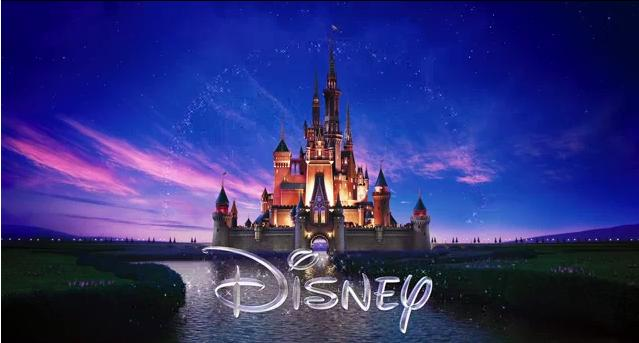 watch disney films online for free without downloading