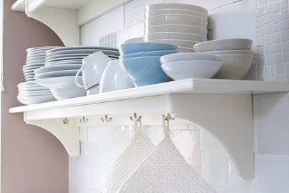 Creative%2BKitchen%2BCabinets%2BDisplay%2B%2526%2BStorage%2BShelving%2BUnits%2BSolutions%2B%2B%25287%2529 30 Creative Kitchen Cabinets Display & Storage Shelving Units Solutions Interior