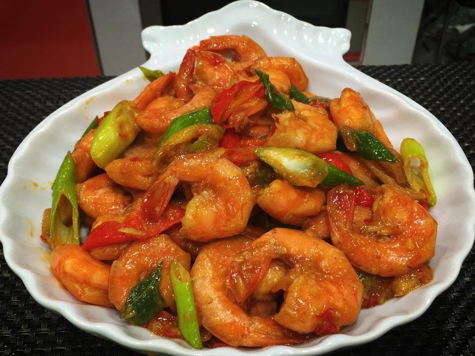esgimtas com tr esgimtas a s evrak resep masakan indonesia