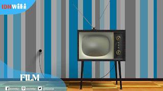Daftar Program Reality Show