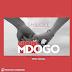 New Audio | Shilole Ft Man Fongo-Mtoto Mdogo